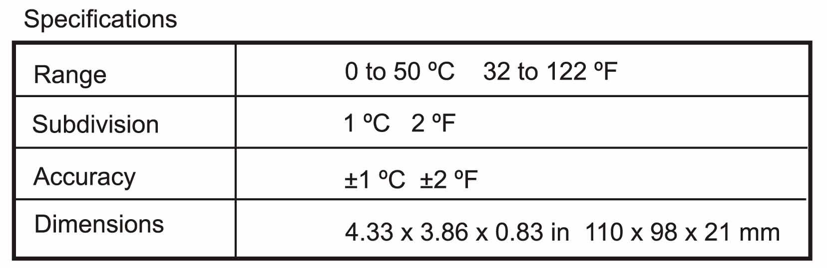 bcl-114-3-digital-min-max-thermometer-spec.jpg